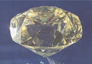 thedebeers
