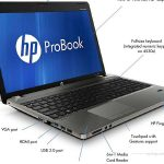 hp-probook-4530s-new-sealed-pack-rs47000-islamabad